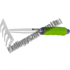 PALISAD gereblye 5 fogas,115x280mm Twist&Go