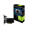 Palit GeForce GT 710, 2048 MB DDR3 - passziv (NEAT7100HD46H)