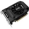 Palit GeForce GTX 1050 StormX 4GB GDDR5 128bit grafikus kártya
