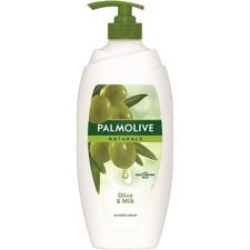 PALMOLIVE Naturals Olive Milk Shower Gel 750 ml testápoló