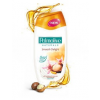 PALMOLIVE smooth delight 750 ml