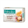 PALMOLIVE szappan 90g Smooth Delight