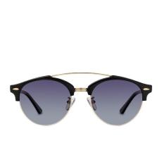 Paltons Sunglasses Női napszemüveg Paltons Sunglasses 380