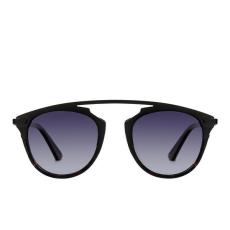 Paltons Sunglasses Női napszemüveg Paltons Sunglasses 403