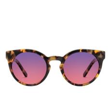 Paltons Sunglasses Női napszemüveg Paltons Sunglasses 489