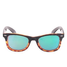 Paltons Sunglasses Unisex napszemüveg Paltons Sunglasses 304