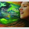 Palya Bea Egyszálének (CD)