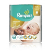 Pampers Premium Care 2 Mini pelenka 3-6kg 90db