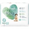 Pampers Pure Protection, 3-as méret (31 db)