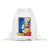 Pamutlabor Dragon Ball Z- Goku tornazsák