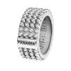 Panarea Nőigyűrű Panarea AS252PL2 13 mm