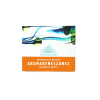 Panarom AROMARENESZÁNSZ Aromareneszánsz Energetizáló-erősítő 3-as illóolaj szett