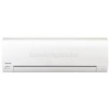 Panasonic CS-MTZ16TKE Etherea multi split klíma oldalfali beltéri egység 1,5kW klíma beltéri egység