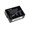 Panasonic DMW-BLC12 akkumulátor