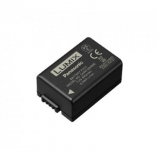Panasonic DMW-BMB9E panasonic videókamera akkumulátor