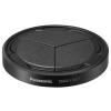 Panasonic DMW-LFAC1 automata lencsevédő LX100-hoz (fekete)