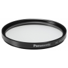 Panasonic DMW-LMC52 Protection filter