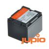 Panasonic DZ-BP14S videokamera akkumulátor a Jupiotól