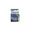 Panasonic Elem, AA ceruza, 2 db, PANASONIC Evolta