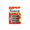 "Panasonic Elem, AA ceruza, 4 db, PANASONIC ""Pro power"" (PEGAA4)"