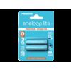 Panasonic Eneloop BK-3LCCE/2BE 2db 950mAh AA akkumulátor