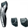 Panasonic ER-GC71
