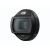 Panasonic H-FT012E objektív