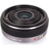 Panasonic H-H014E Lumix G 14mm f/2.5 Asph Pancake