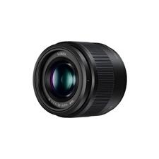 Panasonic H-H025E LUMIX G 25mm f/1.7 ASPH objektív