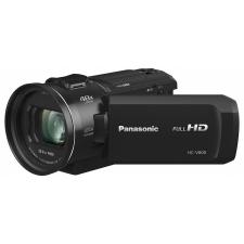 Panasonic HC-V800 videókamera
