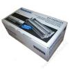 Panasonic KX-FAD412 Dobegység KX-MB 2025 faxfészülékhez, PANASONIC fekete, 6k (TOP412DO)