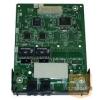 Panasonic KX-NS5282X, 2 portos ISDN BRI bővítőkártya NS500/NS700-hoz