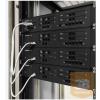 Panasonic KX-NS720NE, bővítő kabinet NS700-hoz (NS7130 és NSF991 szükséges)
