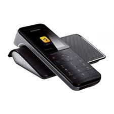 Panasonic KX-PRW110 vezeték nélküli telefon