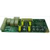Panasonic KX-TDA0161X, 4 port kaputelefon kártya (NCP, TDA, TDE központokhoz) - TDA0190 szükséges