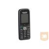 Panasonic KX-UDT121CE, középkategóriás SIP DECT - 1.8? színes kijelzővel