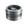 Panasonic Leica DG Summilux 15mm f/1.7 Asp. objektív