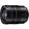 Panasonic Leica DG Vario-Elmarit H-ES12060E 12-60mm f/2.8-4