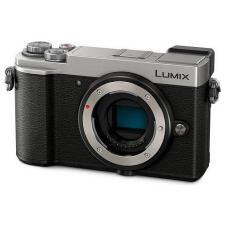 Panasonic Lumix DC-GX9 digitális fényképező