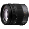Panasonic Lumix G Vario 14-45 mm F3.5-F5.6