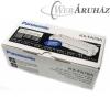 """Panasonic """"Panasonic KX-FA 78 DRUM [Dobegység] (eredeti, új)"""""""