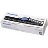 Panasonic Panasonic KX-FA 83 fekete eredeti toner