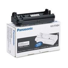 Panasonic Panasonic KX-FA 84 eredeti dobegység nyomtató kellék