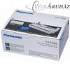 """Panasonic """"Panasonic KX-FA 86 DRUM [Dobegység] (eredeti, új)"""""""