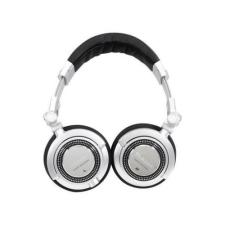 Panasonic RP-DJ1215E fülhallgató, fejhallgató