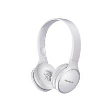 Panasonic RP-HF400BE fülhallgató, fejhallgató