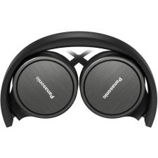 Panasonic RP-HF500ME fülhallgató, fejhallgató