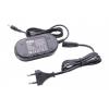 Panasonic SDR-SW21, SDR-SW21K akkumulátor töltő adapter