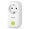 Panasonic Smart csatlakozódugó