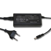 Panasonic VSK0613 hálózati töltõ adapter